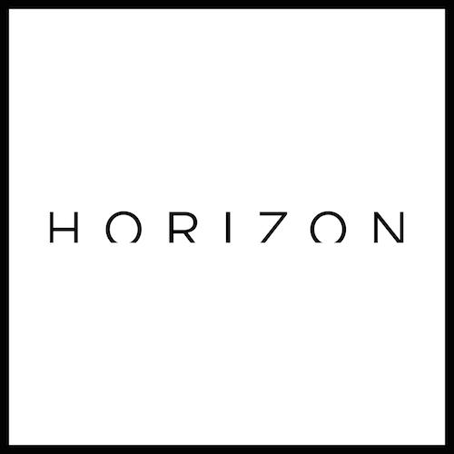 Tell Me About Horizonu2026
