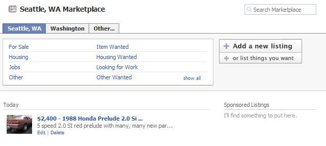 facebookclassifieds.jpg