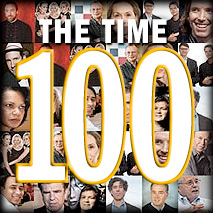 time100_talkback.jpg