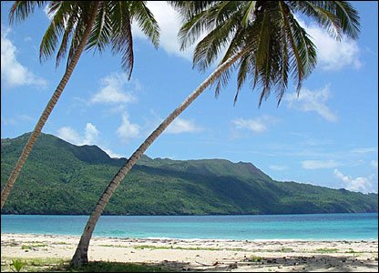 dominican-beach.jpg