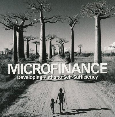 microfinance-748566.jpg