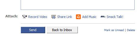 facebookmessageoptions.jpg