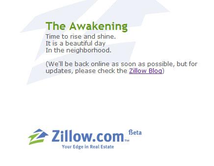 zillowawakening.jpg