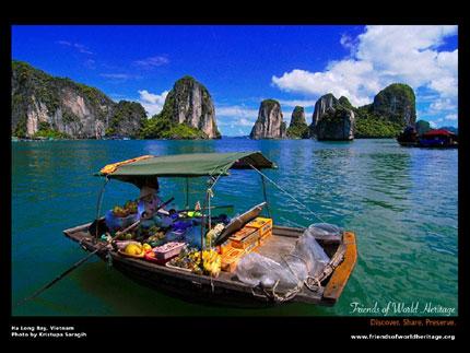 halongbay_vietnam_wallpaper.jpg