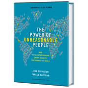 the-power-of-unreasonable-people.jpg