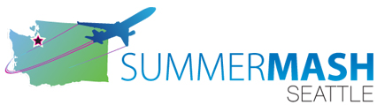 summer_mash_seattle.jpg