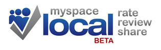 myspacelocallogo