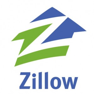 zillowicon