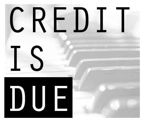 Предоставляю кредит сбербанк кредит интернет