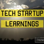 startup_learnings