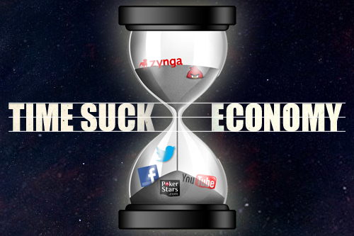 timesuckeconomy