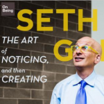 Seth Godin On Being