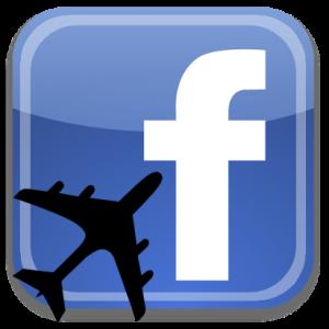 FacebookTravel