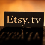 Etsy.tv