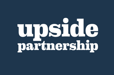 upside-partnership