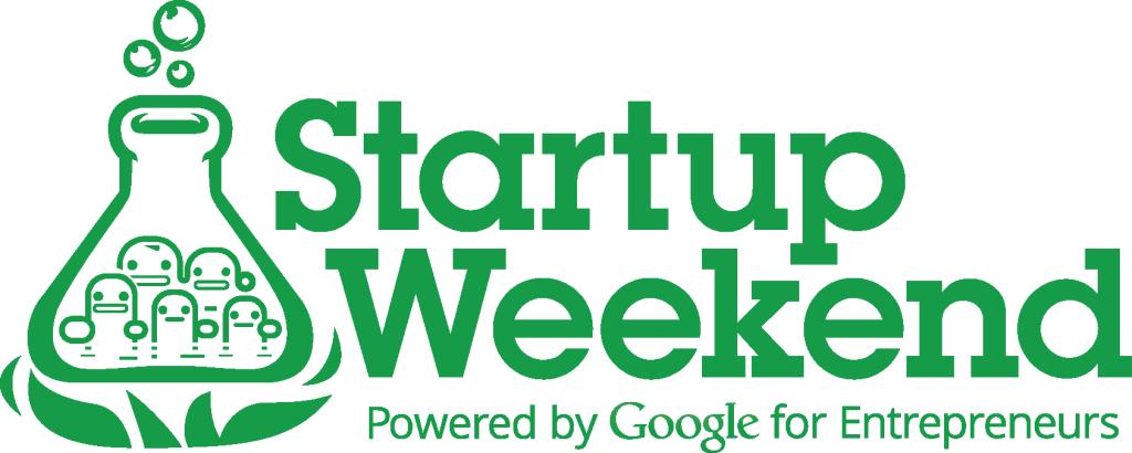 StartupWeekend_Logo