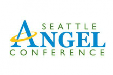 Seattle-Angel-Conference-220x146