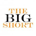 BigShort_logo