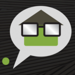 geek-estate-community-icon